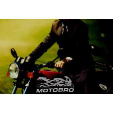 Первый мотоцикл: как выбрать мотоцикл для новичка