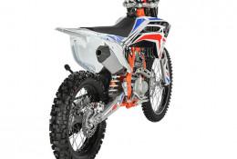 KAYO K4 250