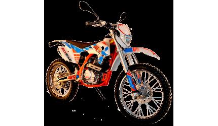 KAYO K2-250