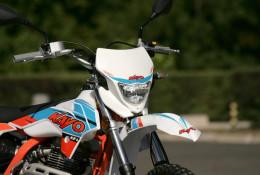 KAYO K2-L-250