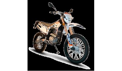 KAYO T4-250