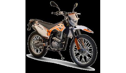 KAYO T2-250
