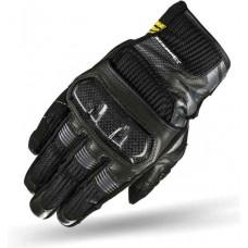 Мотоперчатки SHIMA X-BREEZE black