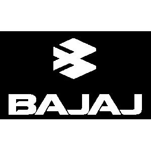 Мотоциклы Bajaj