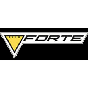Квадроциклы Forte