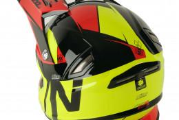 Nitro NRS-MX Advance
