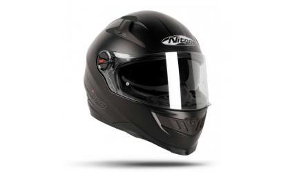 Nitro 2200 Satin Black (Англия)