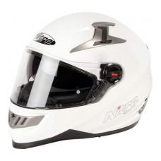 Nitro 2200 White (Англия)