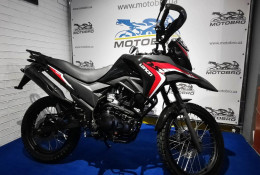 LONCIN LX200GY-7A DS1
