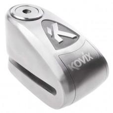 Kovix KAL6