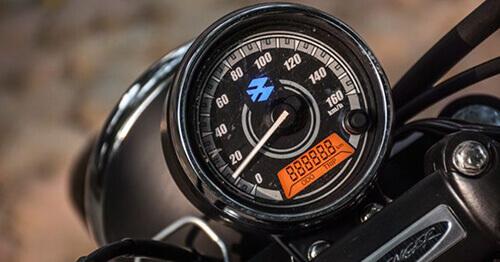 мотоцикл Avenger 220 цена в Украине и в Киеве