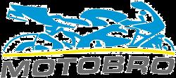 Мотосалон «MotoBro»